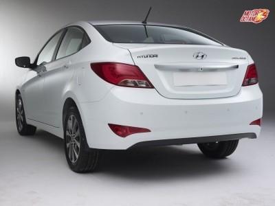 Hyundai-Solaris-Facelift-Russia-Rear