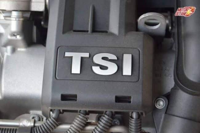 VW-Polo-GT-TSI-2014-17
