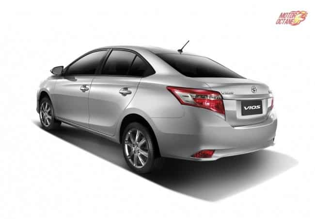 2016-Toyota-Vios-rear-quarter-launched-in-Thailand