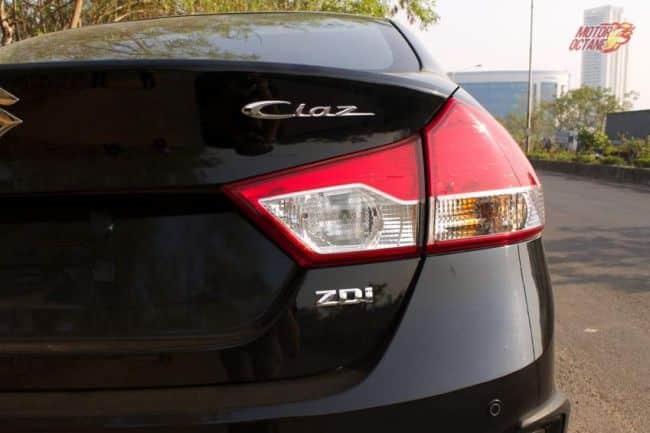 Maruti-Suzuki-Ciaz-04
