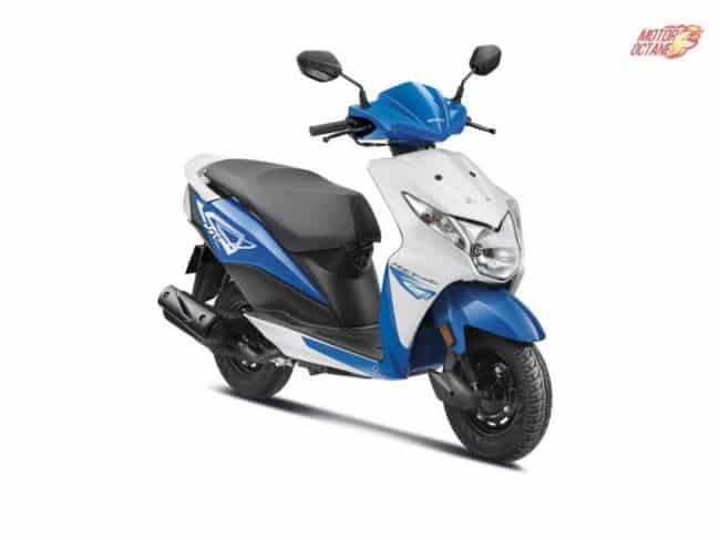 Nearest Honda Dealership >> Honda Dream Neo and Honda Dio cost about Rs 57,000 on road ...