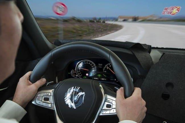 BMW-7-Series-2016-03