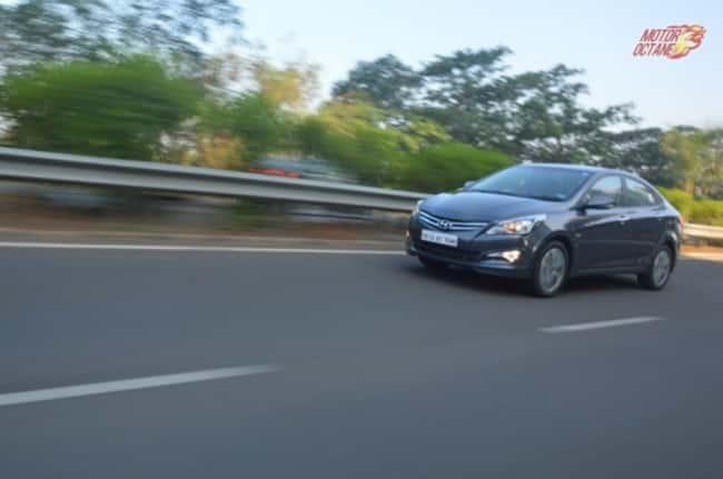 Hyundai Verna 4S 000