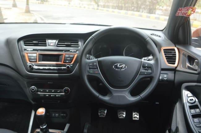 Hyundai i20 Active 025
