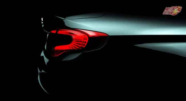 Fiat-New-Linea