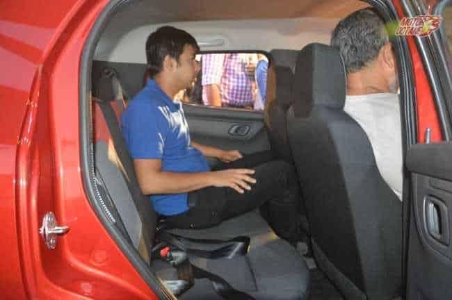 Renault Kwid 011