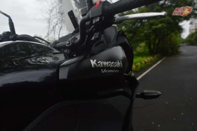 Kawasaki Versys 1000 004
