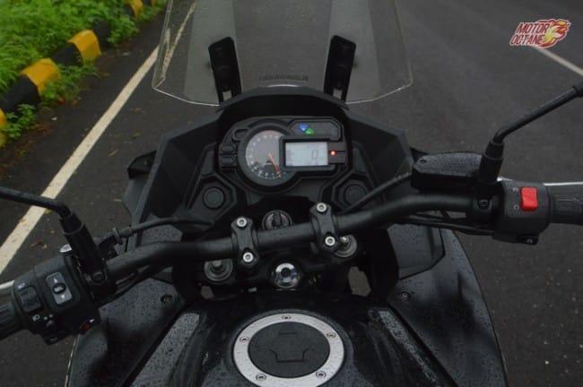 Kawasaki Versys 1000 010