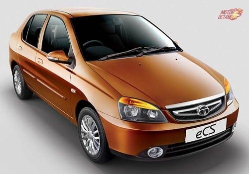 Tata Should Axe Ev2 And Ecs By 2017 187 Motoroctane