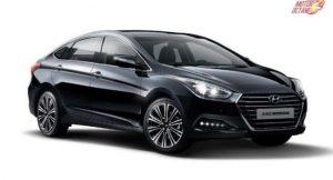 Hyundai Elantra 2016 India