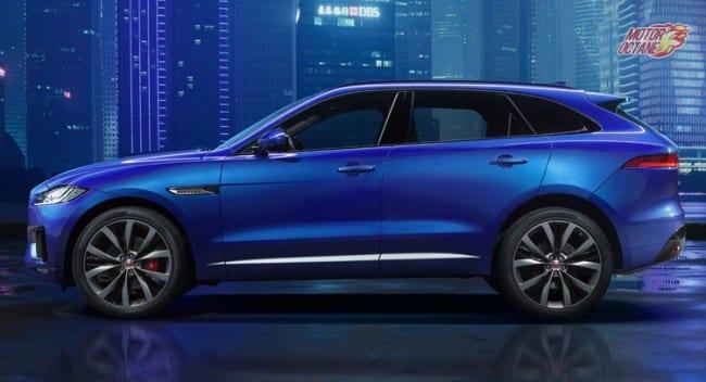 Jaguar-F-Pace-0