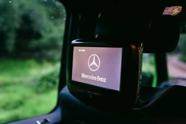 Mercedes-Benz G63 AMG-62