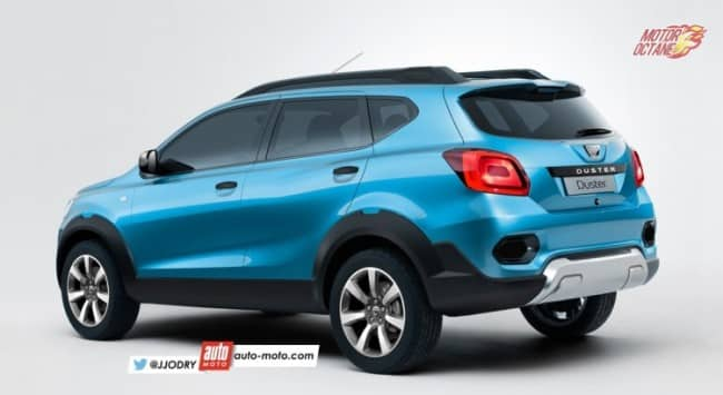 02-Renault-DUSTER-750x410