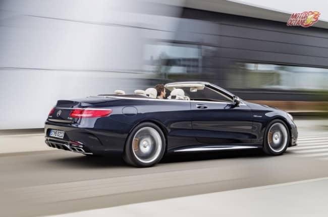 Mercedes-AMG S63 Cabriolet_3