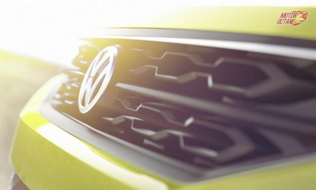 VW-compact-SUV-7