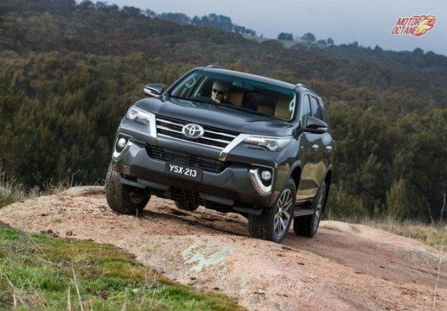 Fortuner2017-off-road-india-launch