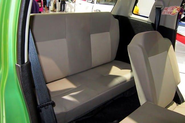 Suzuki-Karimun-Wagon-R-7-seater-MPV-three-rows