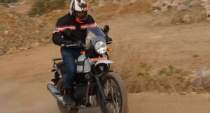 re himalayan motion 3