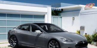 Tesla India plans