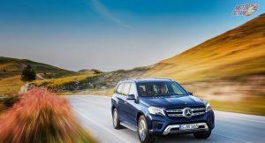 00_Mercedes-Benz-Vehicles-GLS-SUV-2015-offroad-1180x686