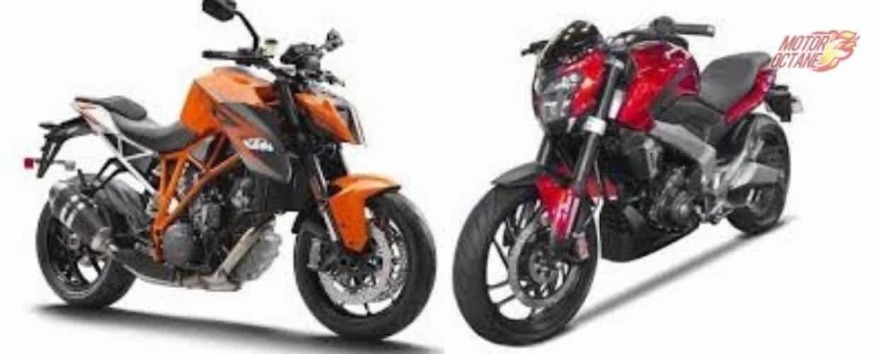 bajaj-kratos-vs400-vs-2017-ktm-duke-390