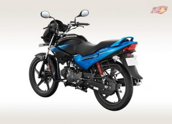 Hero glamour 125cc price launch date images mileage - Hero splendor ismart mileage per liter ...