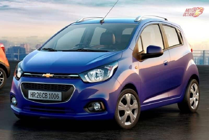 New-Chevrolet-Beat-2017