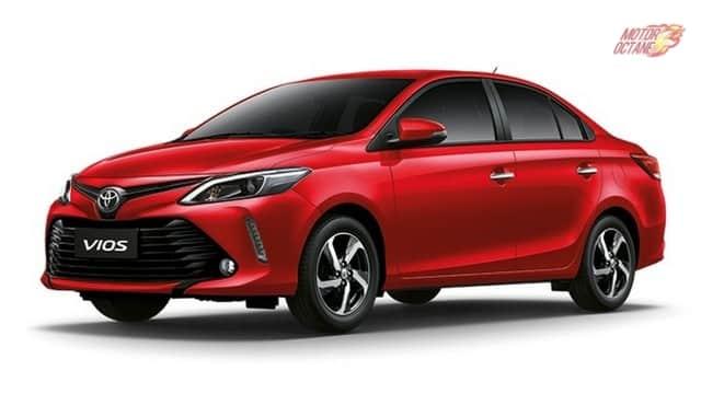 2017-Toyota-Vios-exterior