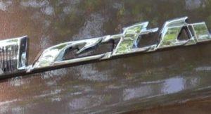 Honda Activa 6G logo