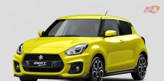 2018-suzuki-swift-sport