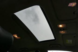 Hyundai Verna 2017 new sunroof