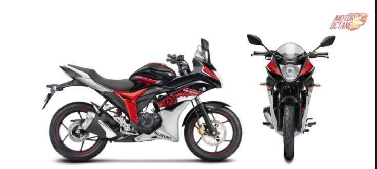 Suzuki-Gixxer-SF-ABS