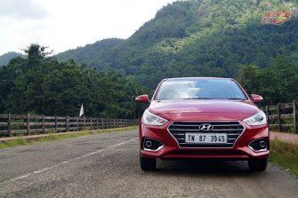 Hyundai Verna 2017 front_batch