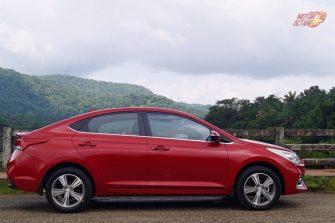 Hyundai Verna 2017 side_batch