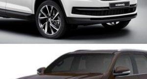 Skoda-Kodiaq-vs-Toyota-Fortuner-498x600