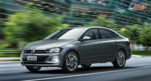 volkswagen-virtus-images-front-angle