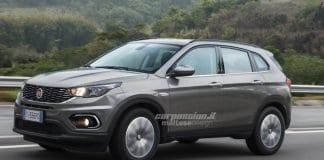 2019-Fiat-C-SUV-front-three-quarters-rendering