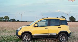 5 upcoming SUVs under Rs 10 lakhs