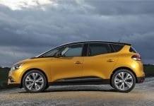 Renault~MPV