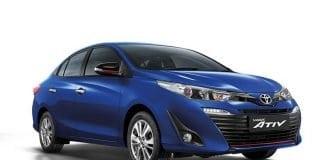 Toyota-Yaris-ATIV-Unveiled