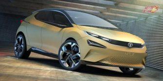Tata-45X-Premium-Hatchback-Concept