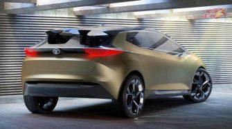Tata-45X-Premium-Hatchback-
