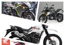 Upcoming Bikes in India 2018