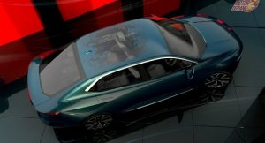 tata-evision-sedan-concept-top