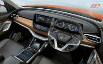 tata-h5x-concept-interior