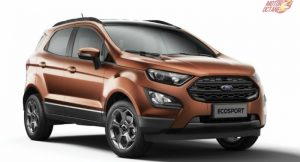 Ford EcoSport_S_-_Canyon_Ridge