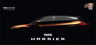 Tata-Harrier-teaser-image-2