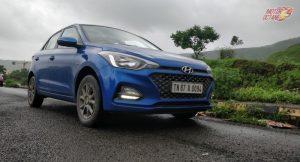 Hyundaii20 2019 front 2