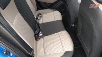 i20 2018 rear seats