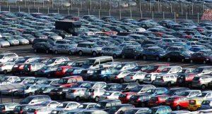 Used Cars India